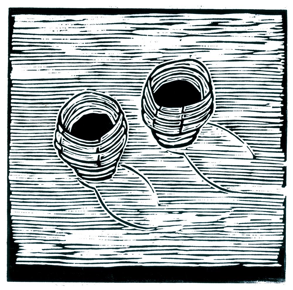 t42-cups.jpg