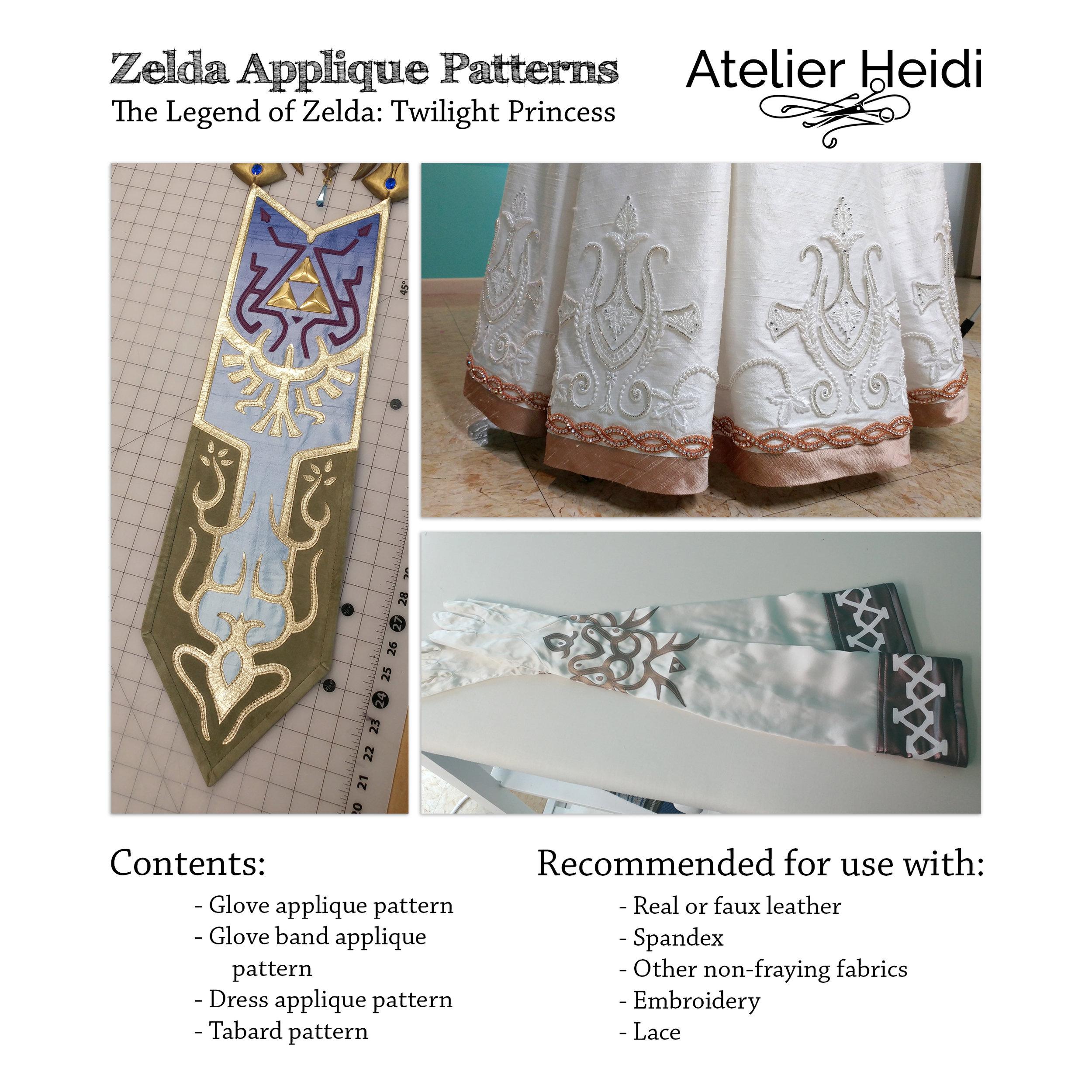 Applique Patterns Cover-sq.jpg