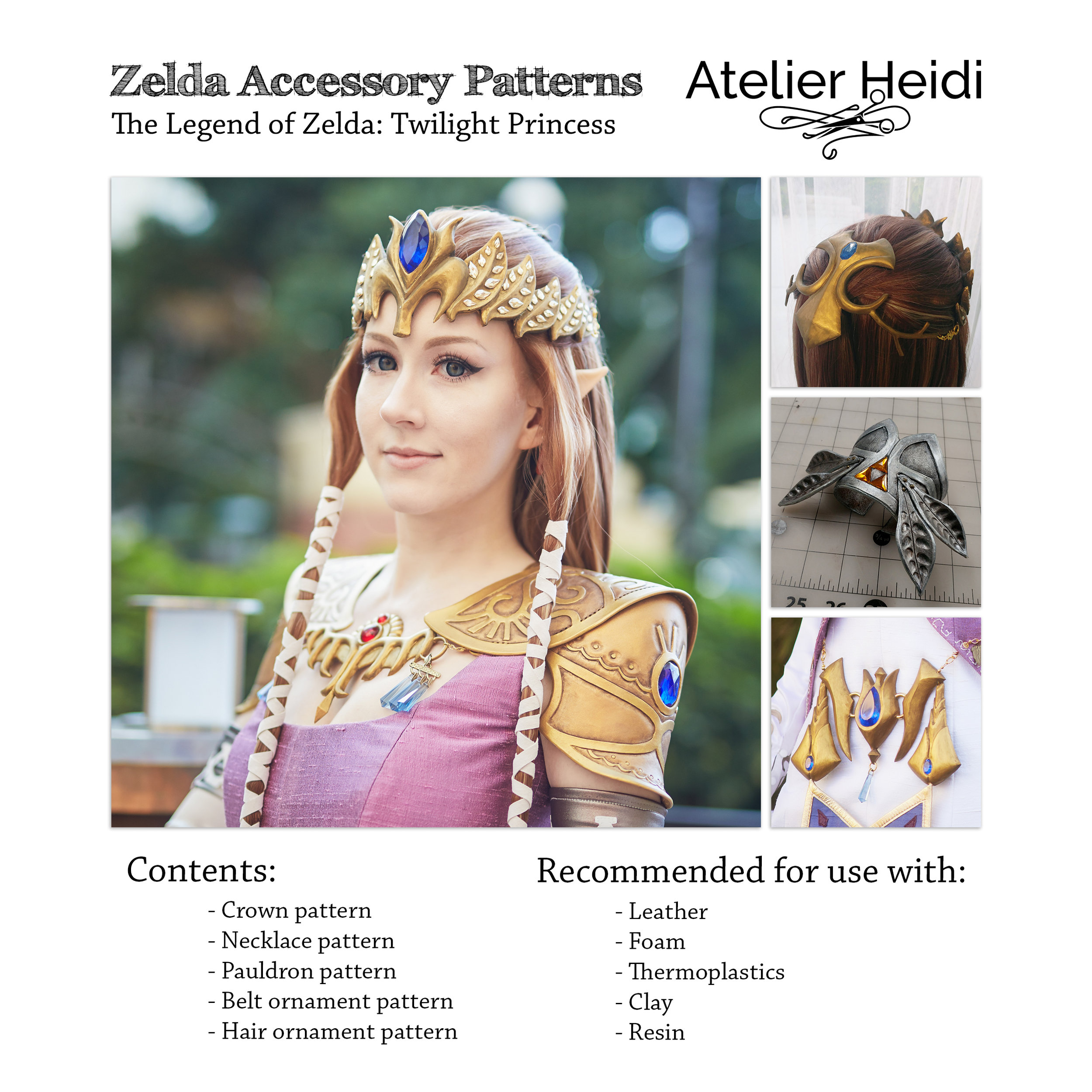 Accessory Patterns Cover-sq.jpg