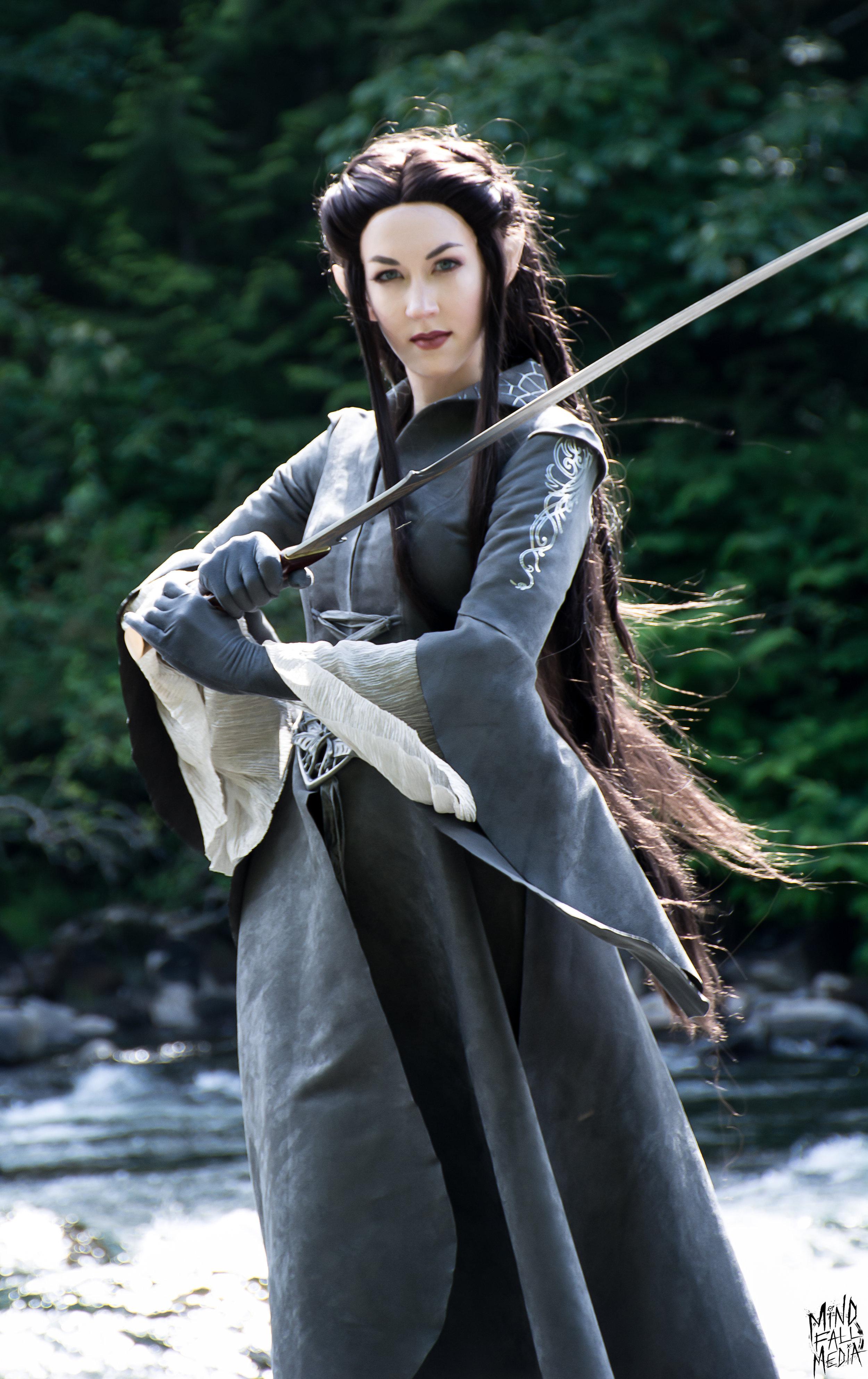 Arwen 2.jpg