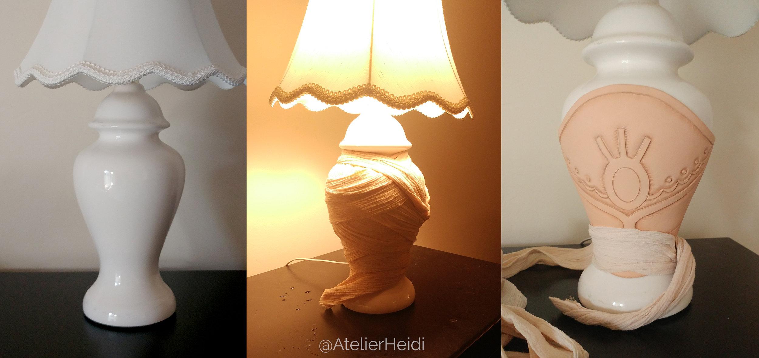 lamp collage.jpg