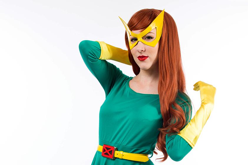 Marvel Girl photopersuasion 05.jpg