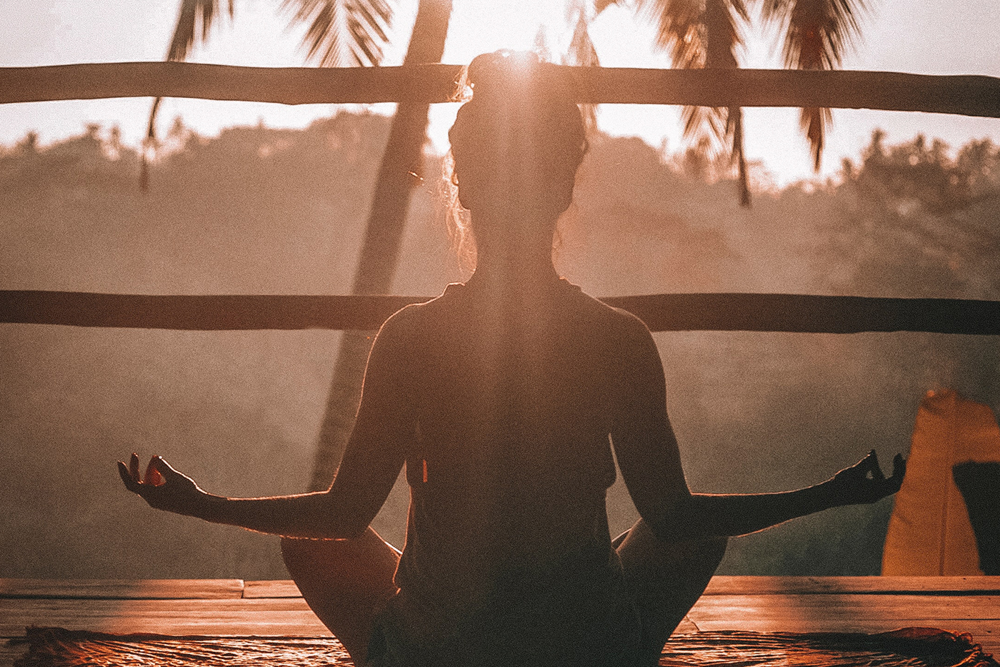 meditatio.jpg