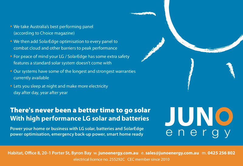 Echo Sustainability Ad.jpg