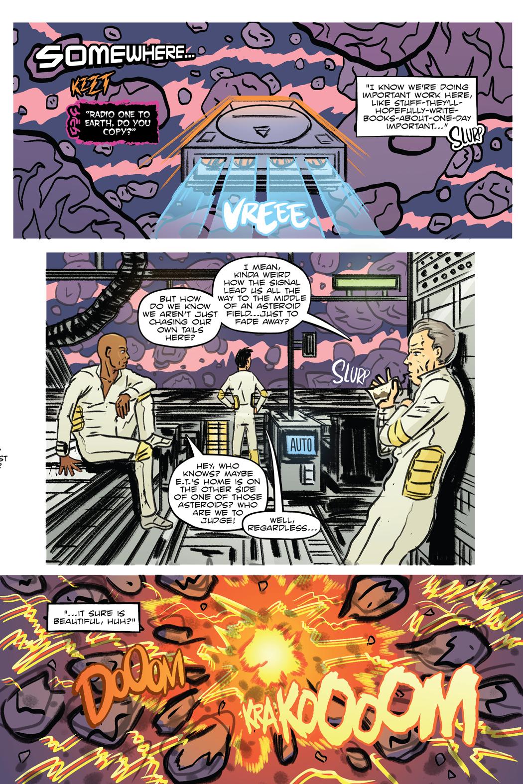 REDACTED page 1