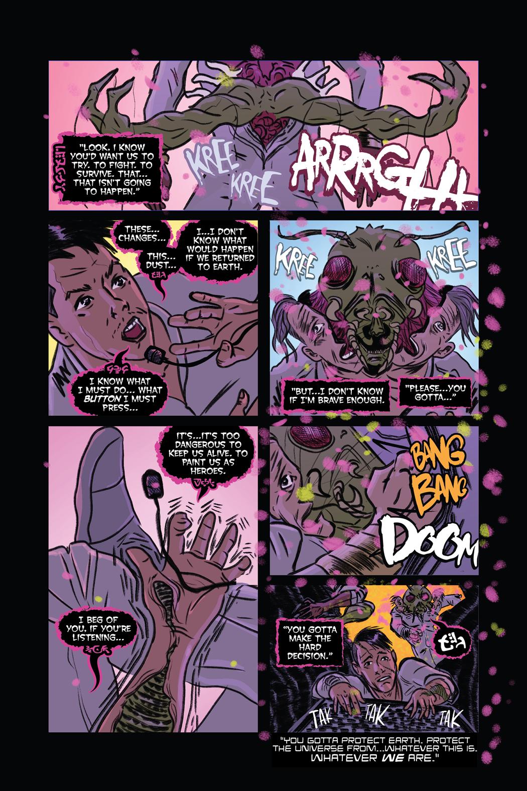 REDACTED Page 4