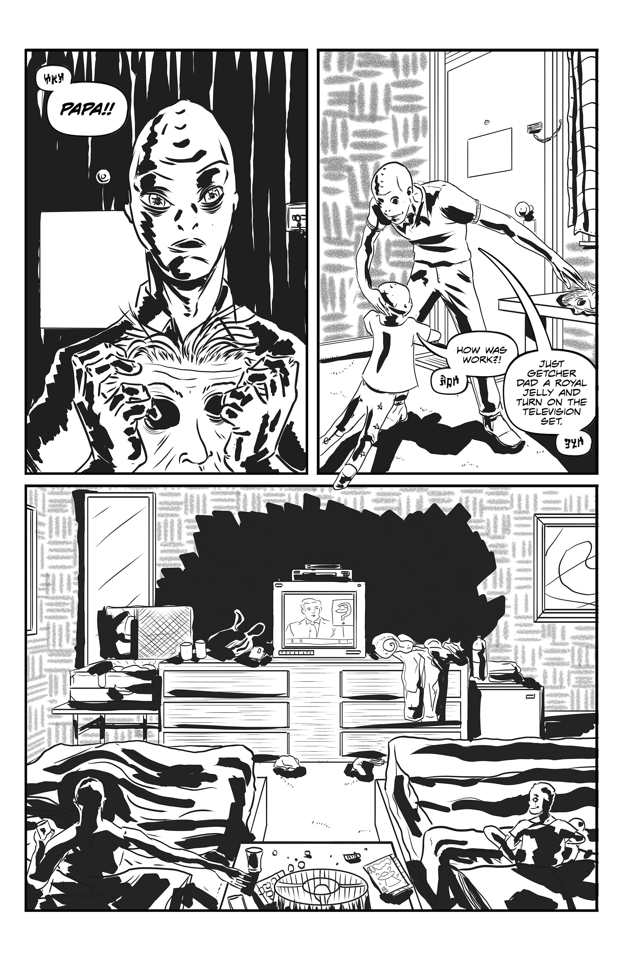 Motel6Ve Page 2