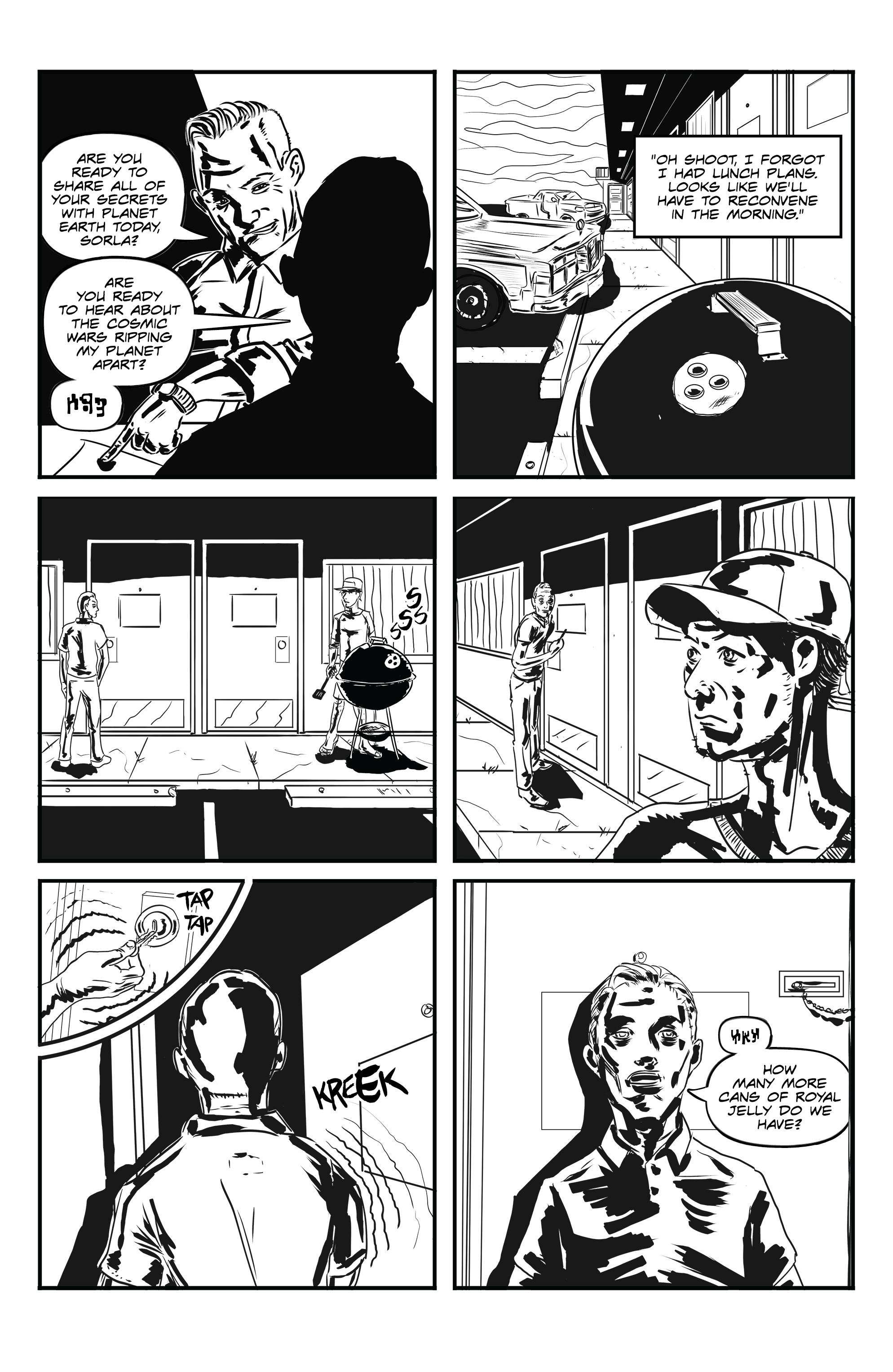 Motel6Ve Page 3