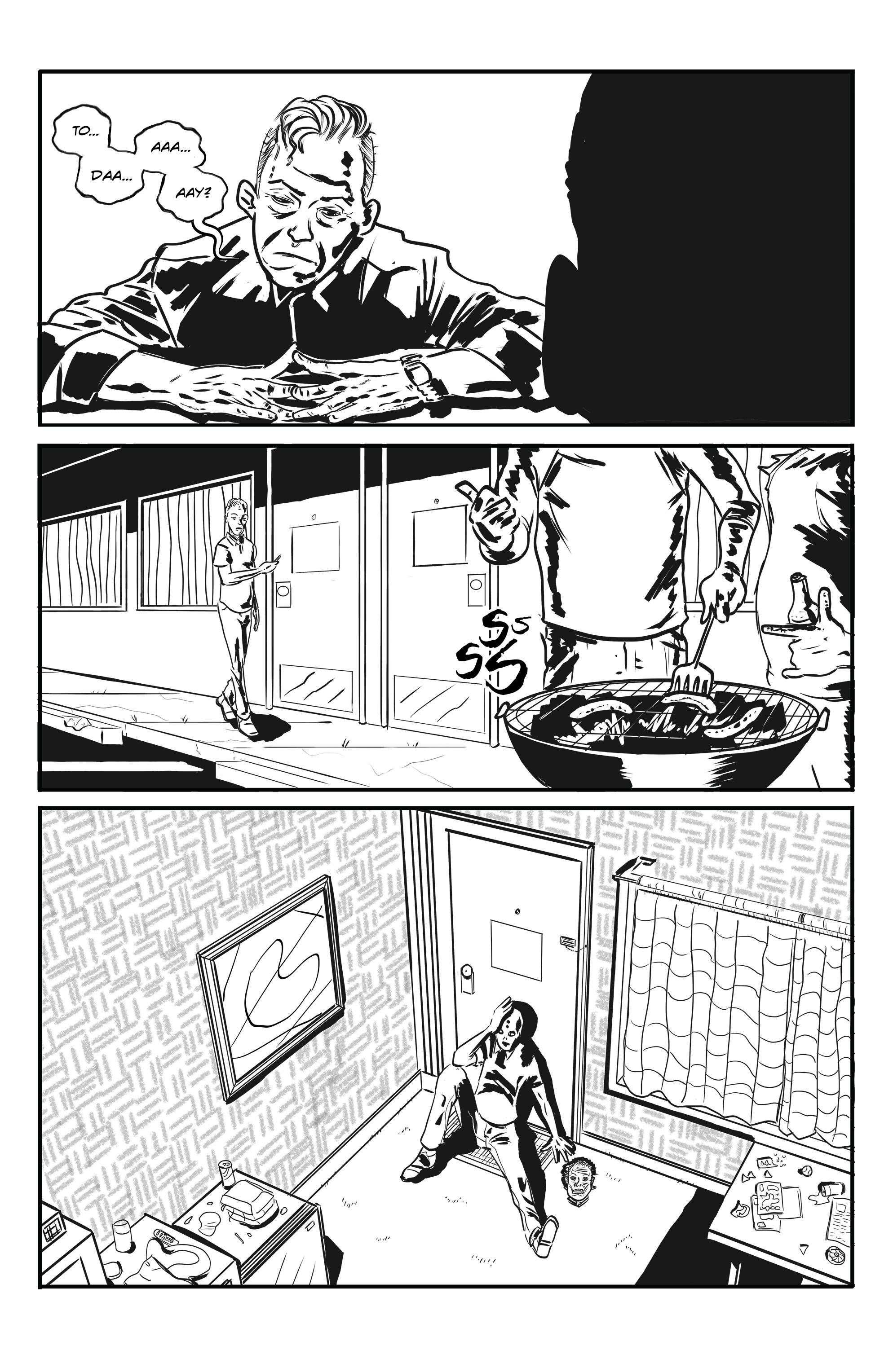 Motel6Ve Page 4