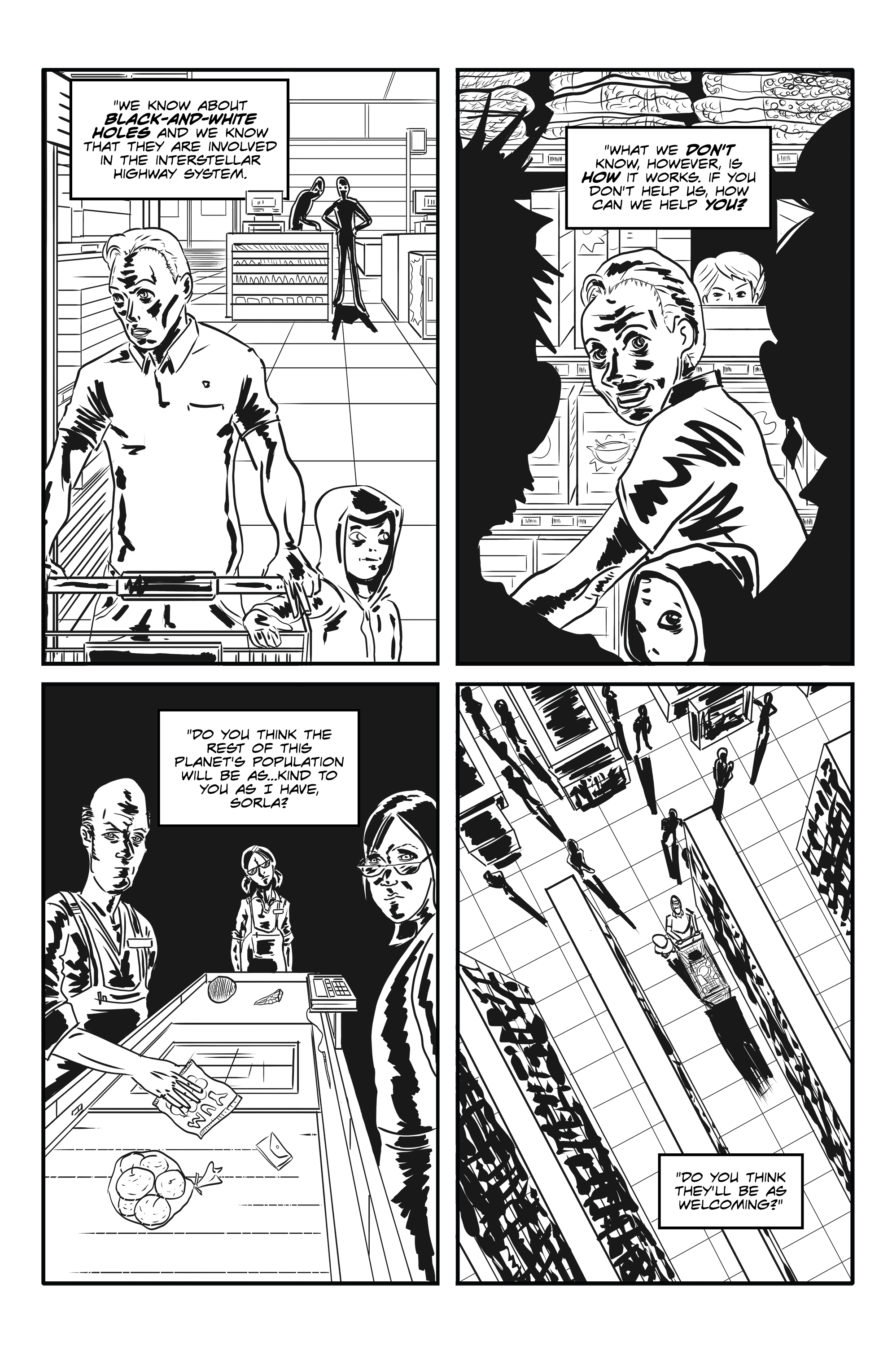 Motel6Ve Page 5