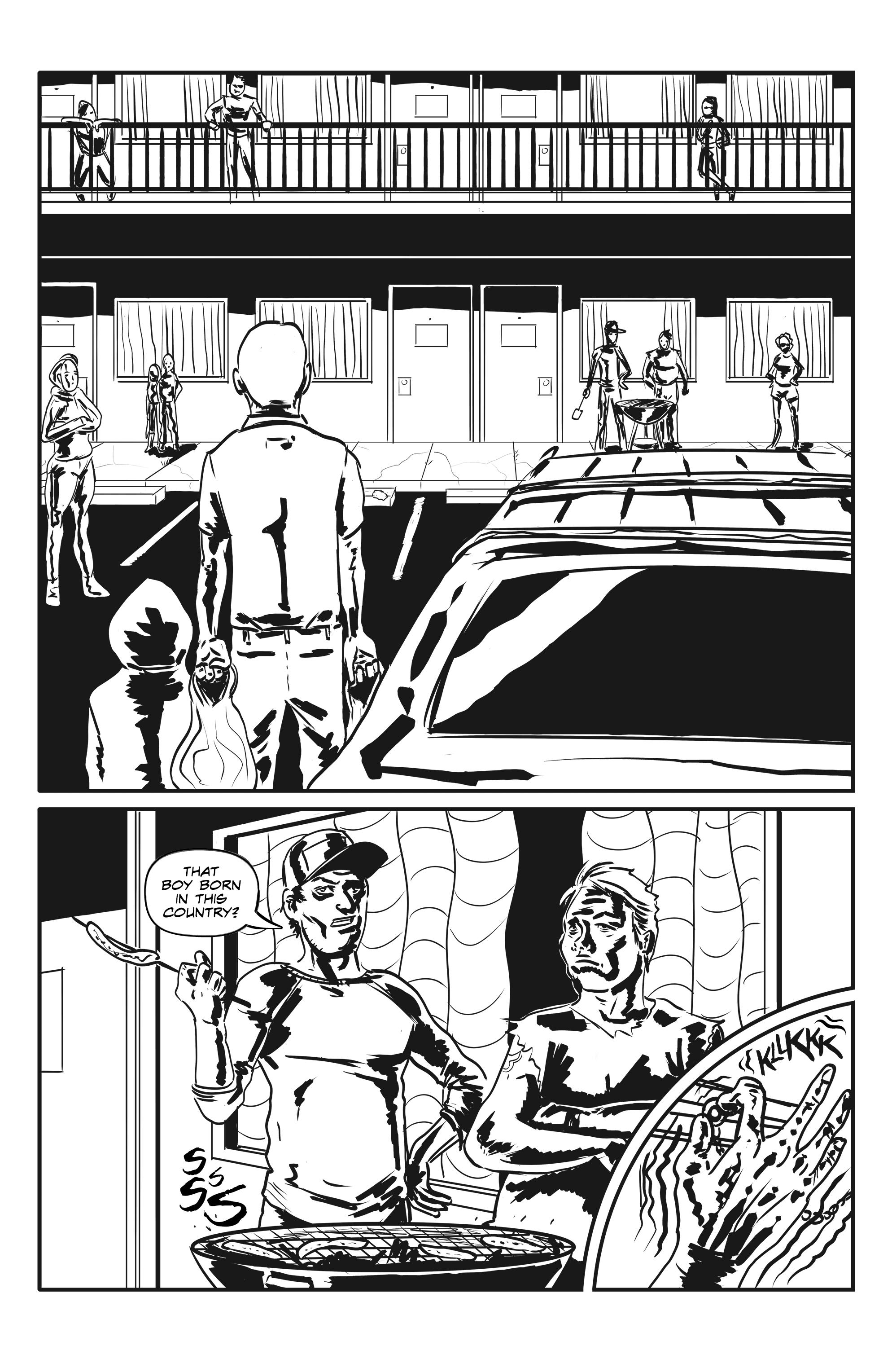 Motel6Ve Page 6