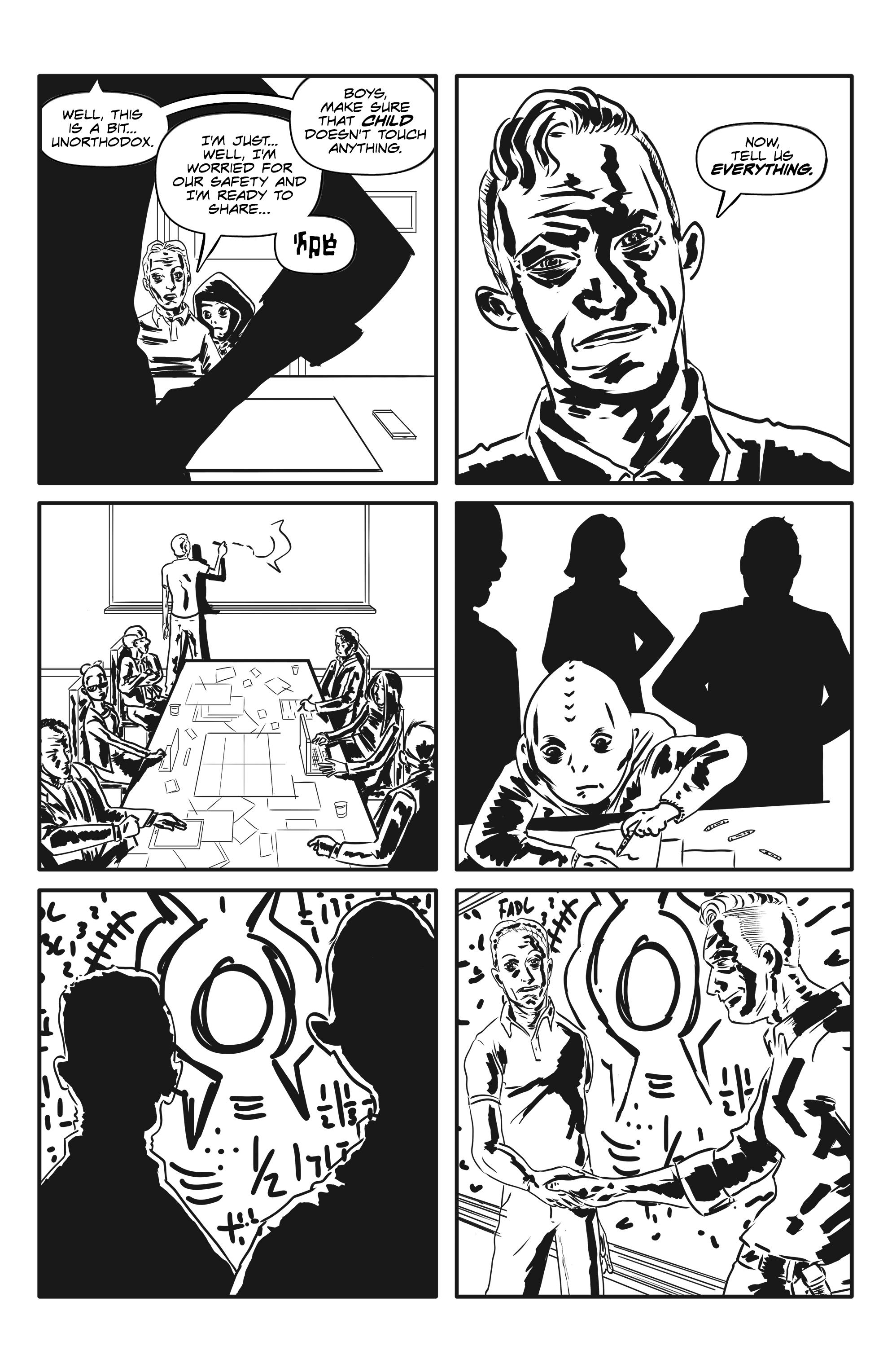 Motel6Ve Page 9