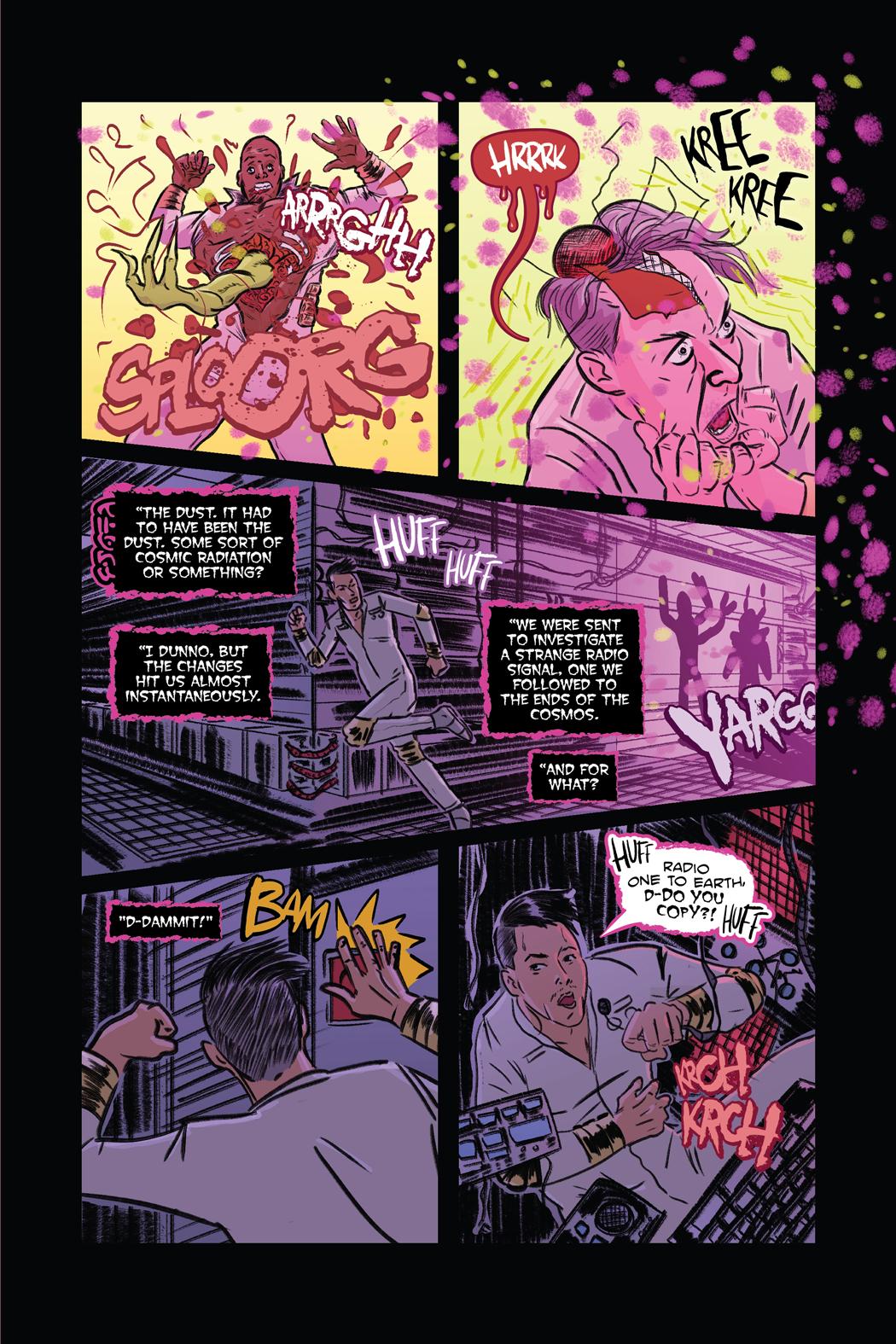 REDACTED Page 3
