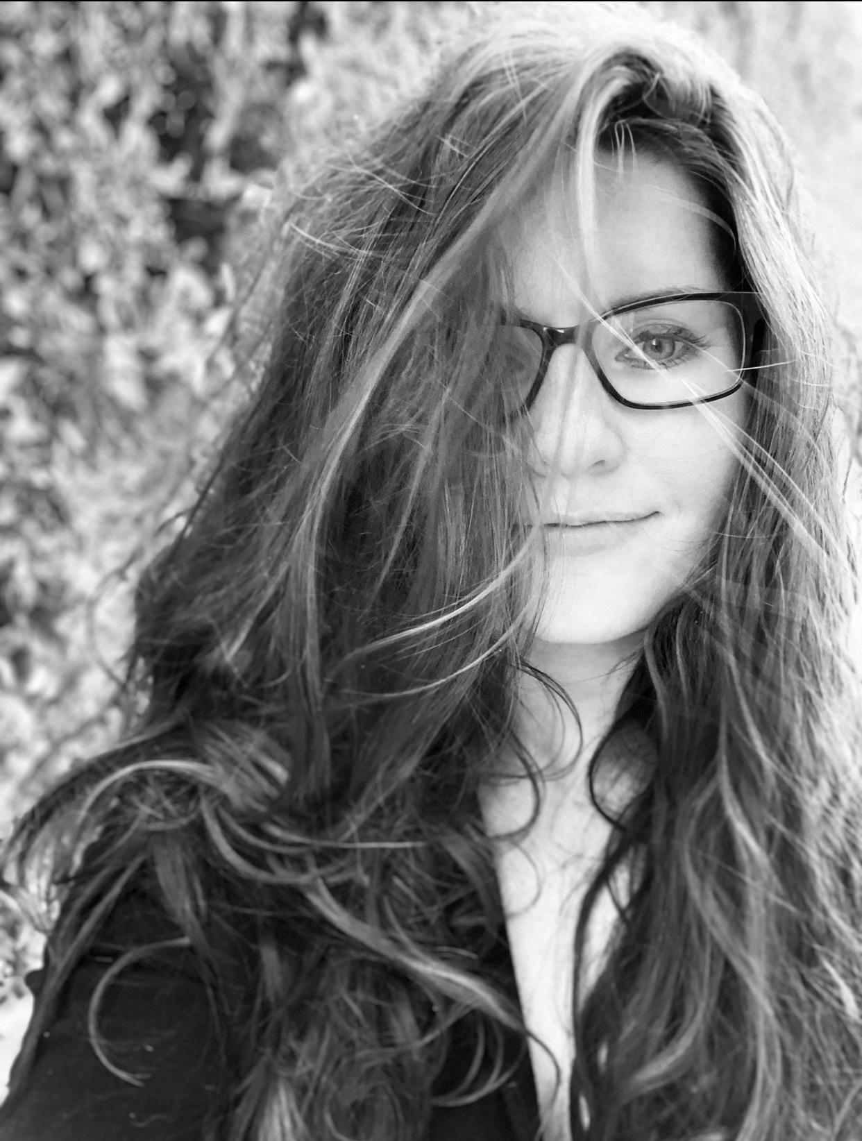 Sara-Tollefson-Mally-RT.jpg