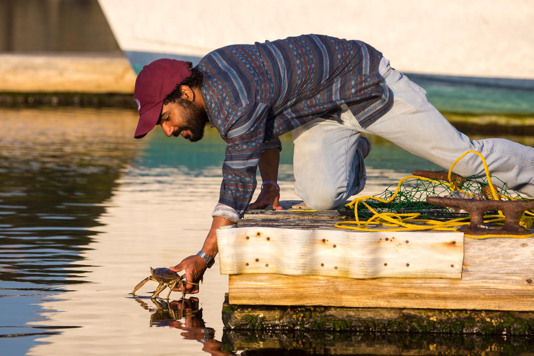 bandon_crabbing_001.tif.jpg