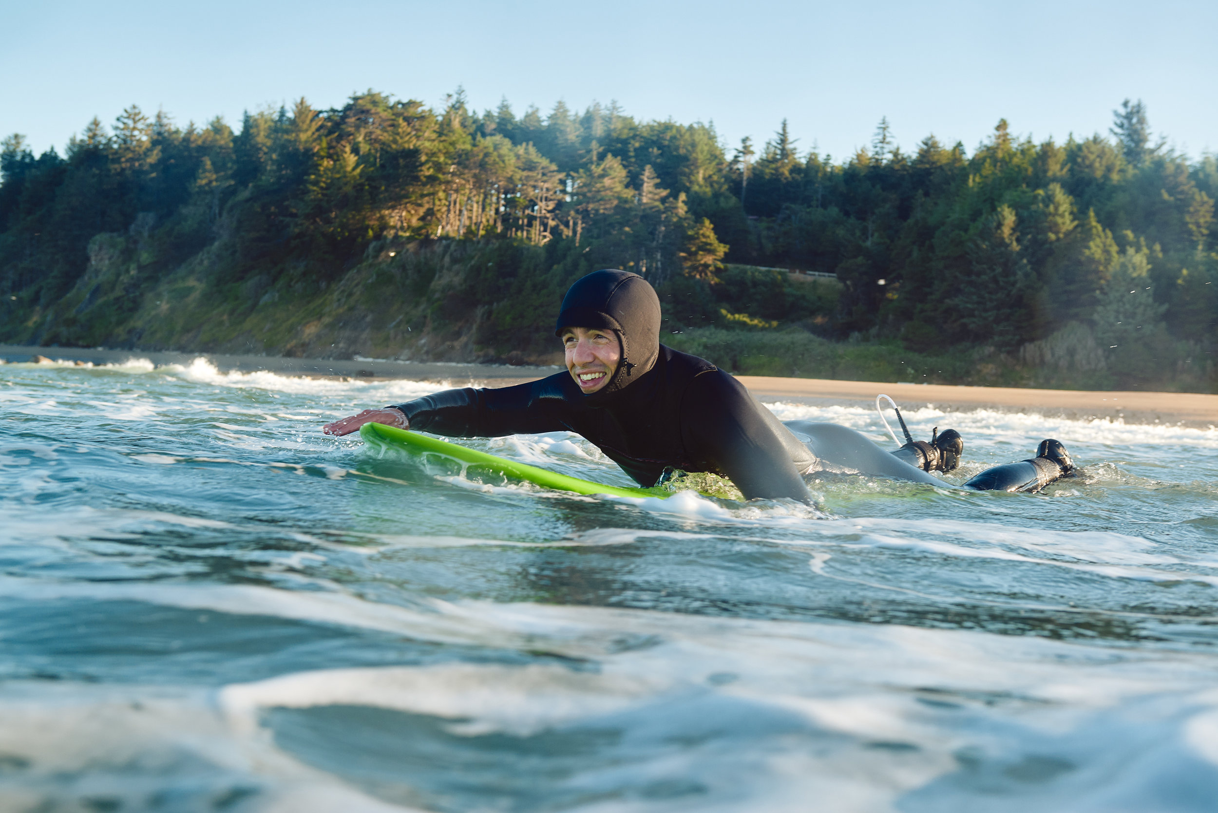portorford_surfing_006.tif.jpg