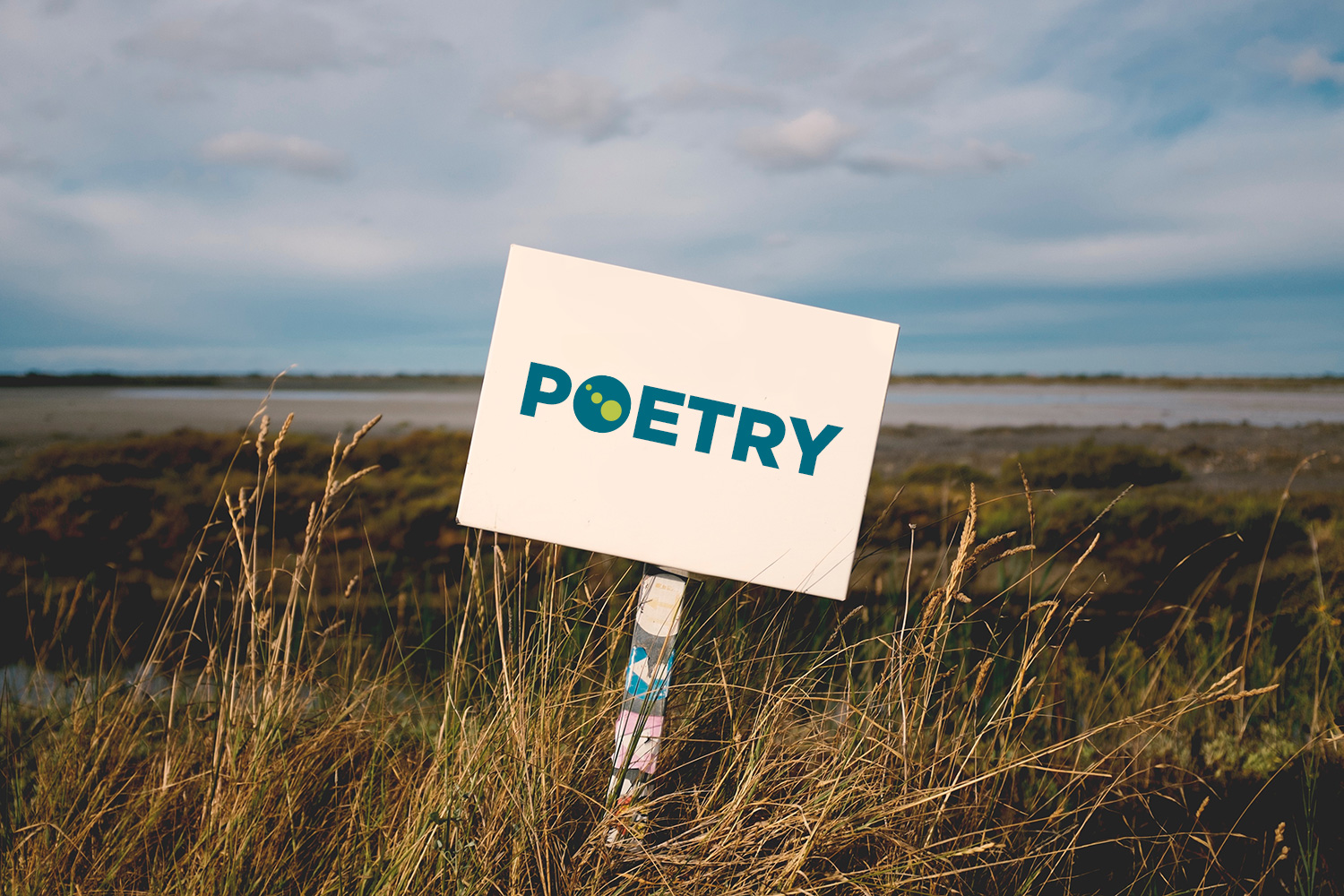 umberto-22SYb0D0ens-unsplash-poetry-sign.jpg