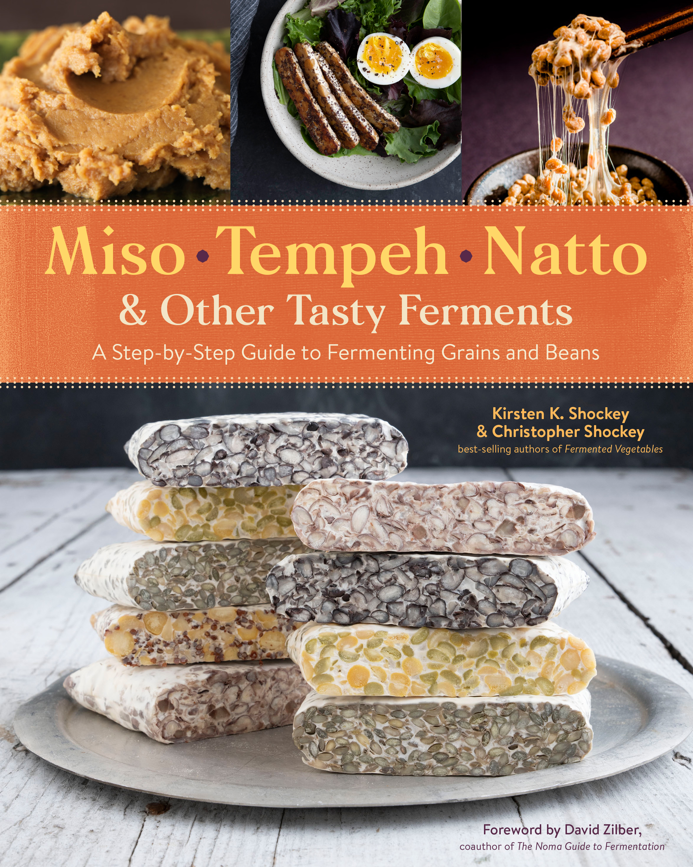 622988.MisoTempeh.Cover.jpg