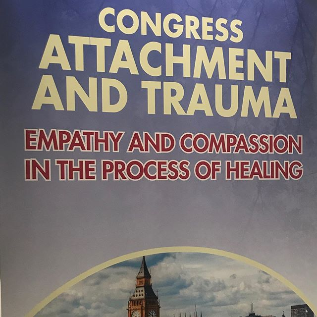 Compassion sits at the centre of everything we do at Person Centred Psychology. Loving this three day conference in London which is focusing on working with attachment and trauma through compassion and empathy. #socialbrain #compassion #empathy #attachment #trauma #psychology #mentalhealth #therapy #healing #london #southmelbourne #holdinghope #neuroscience