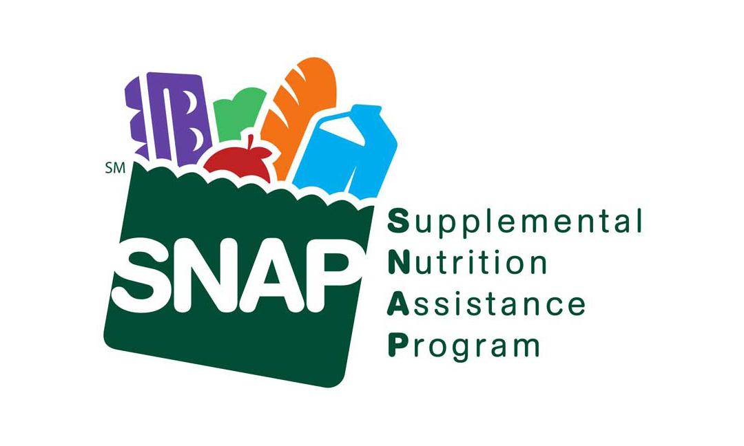 SNAP-logo.jpg