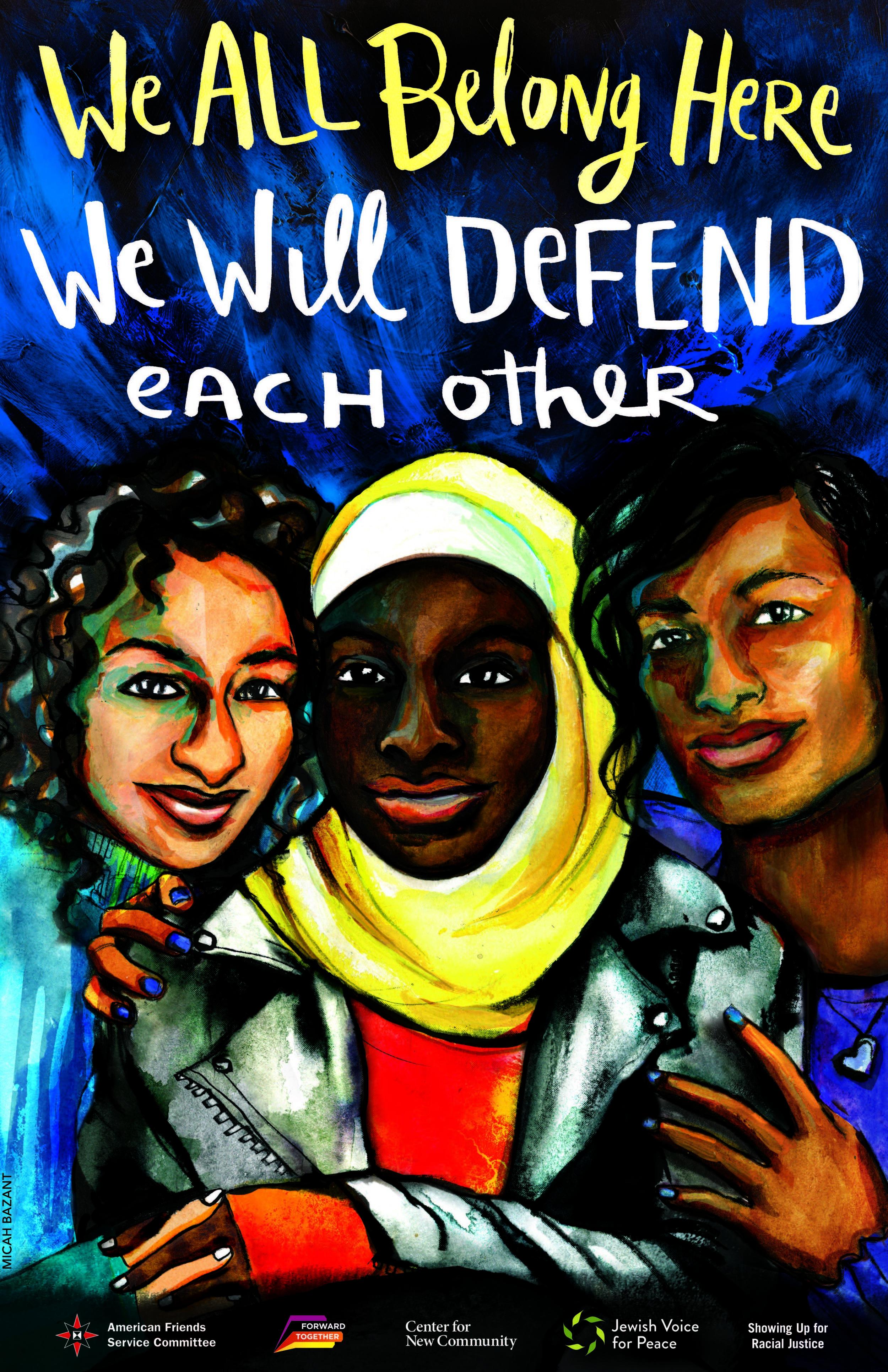 We-All-Belong-Here-11x17.jpg