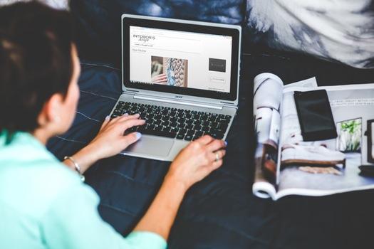 hands-woman-laptop-working.jpg