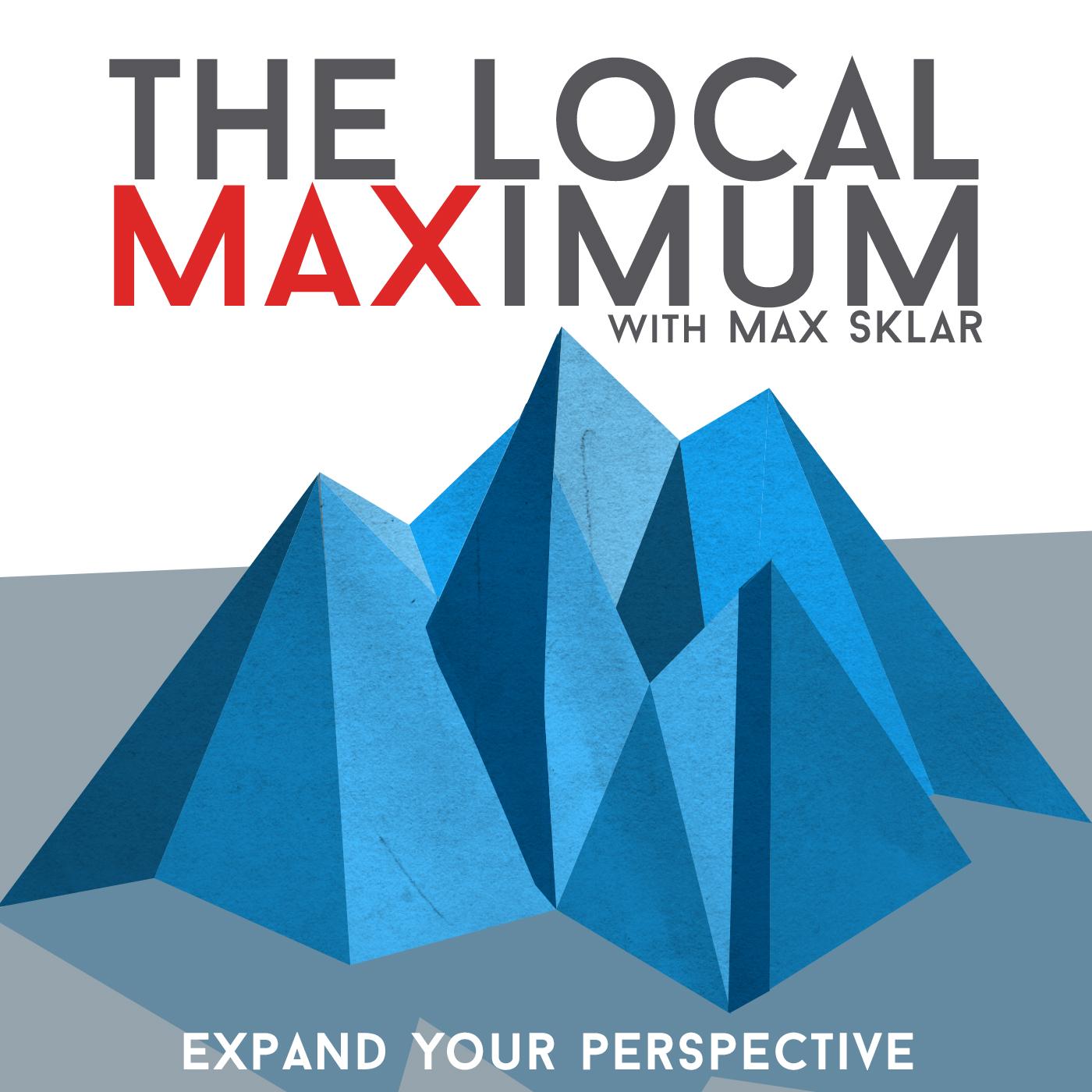LocalMax.jpg