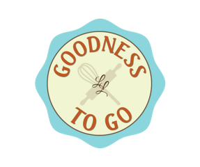 - All Food is Farm to Table Fresh and Provided by Goodness to Go at Rocky Hill.