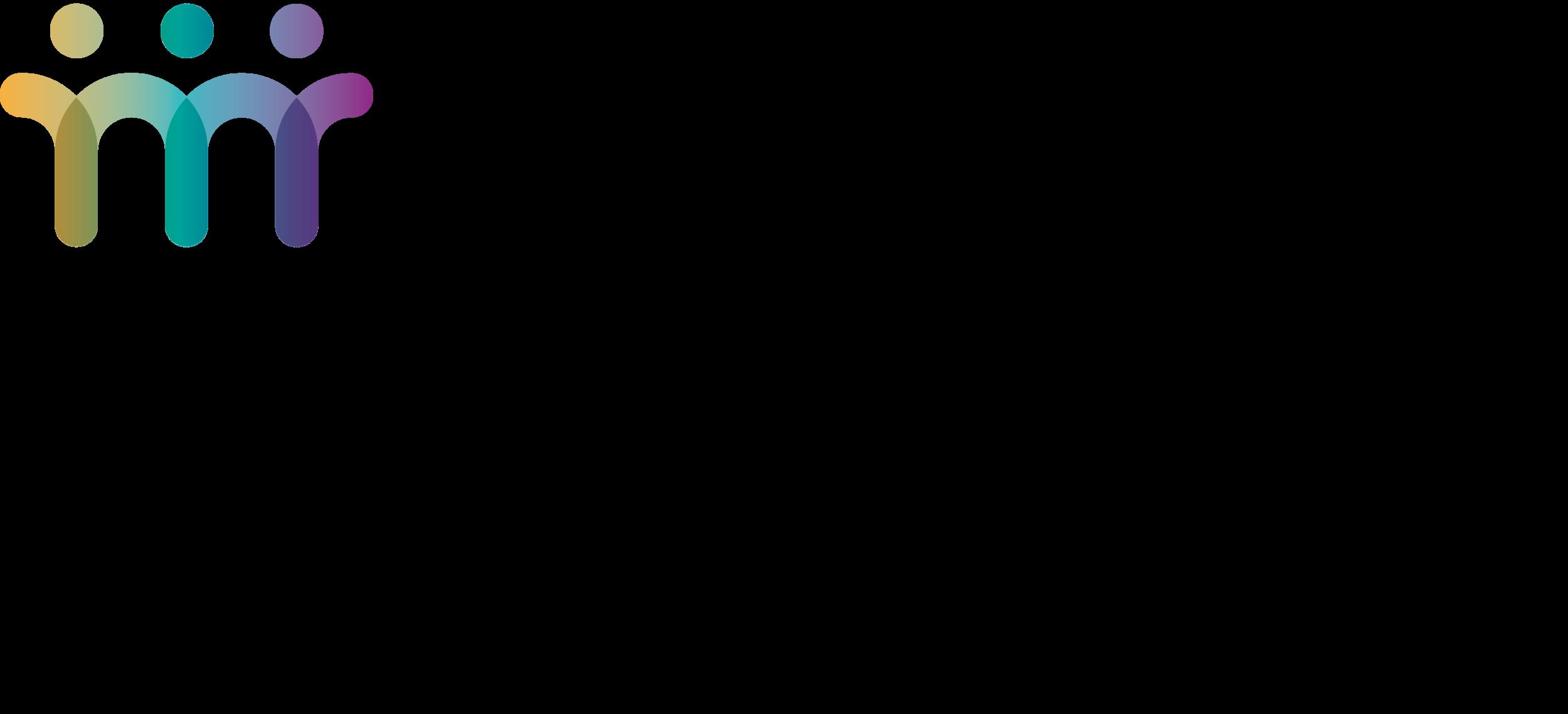mateneen-site logo-2.png