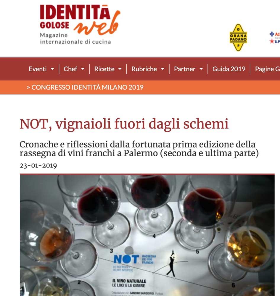 identita_crop.jpg