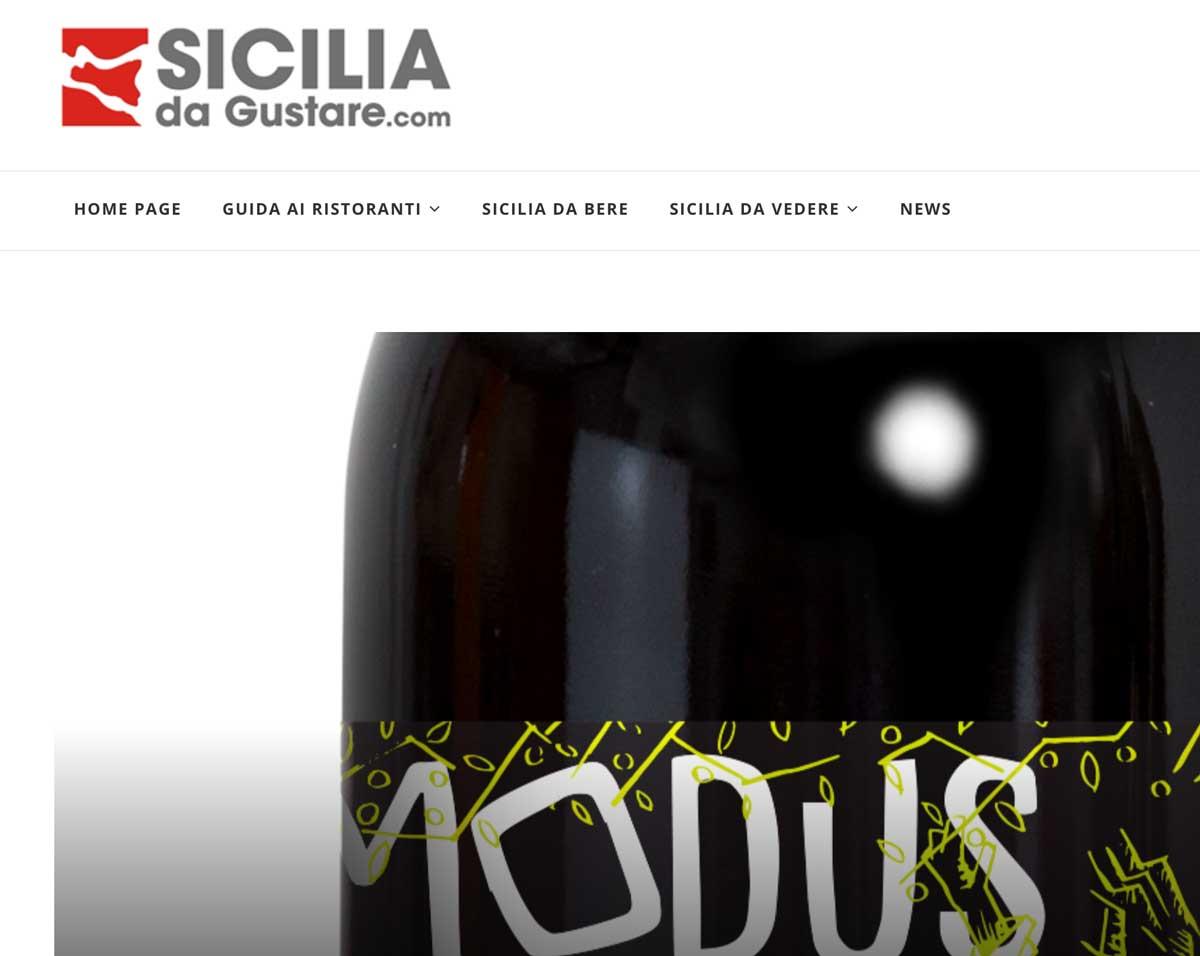 siciliagustare_crop.jpg