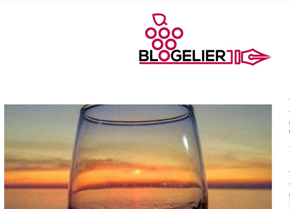 blogelier_Crop.jpg