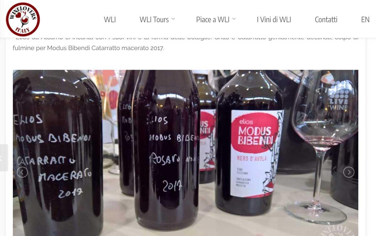 winelovers_Crop.jpg