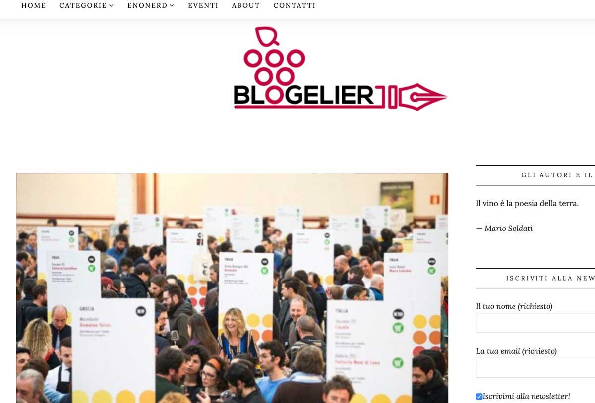 blogelier_live_crop.jpg