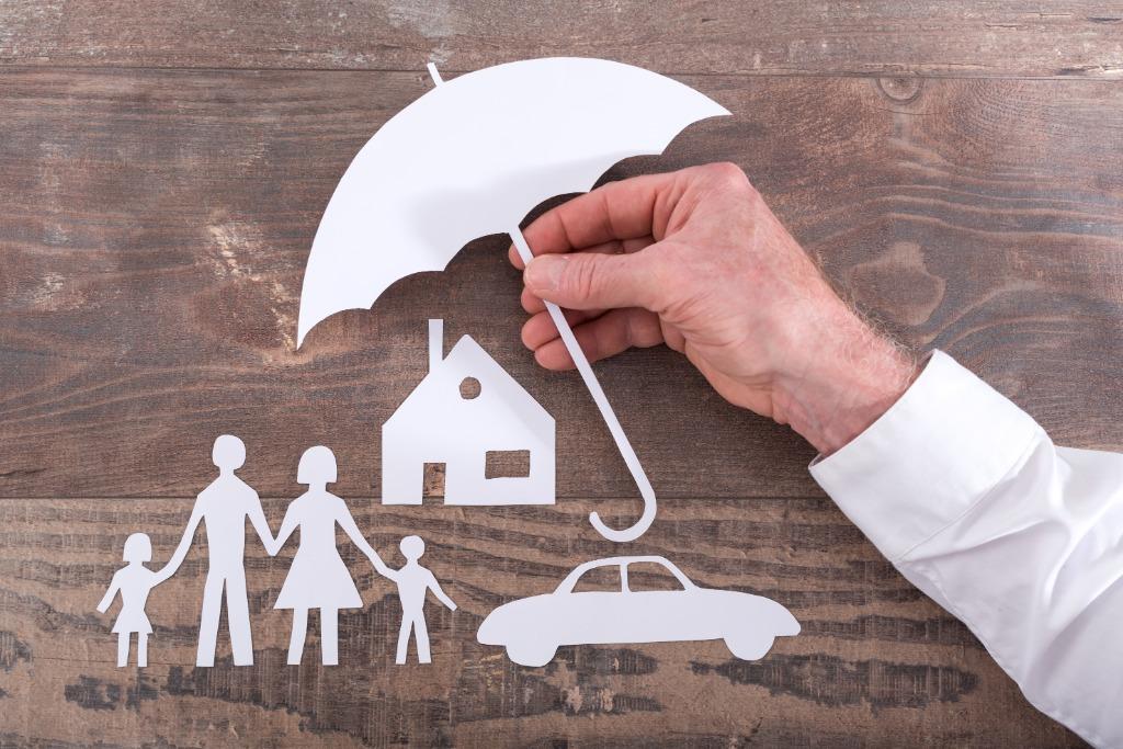 verzekeringen-kl.jpg