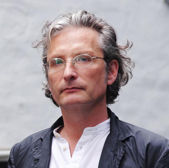 Gunther Reisinger - Nous