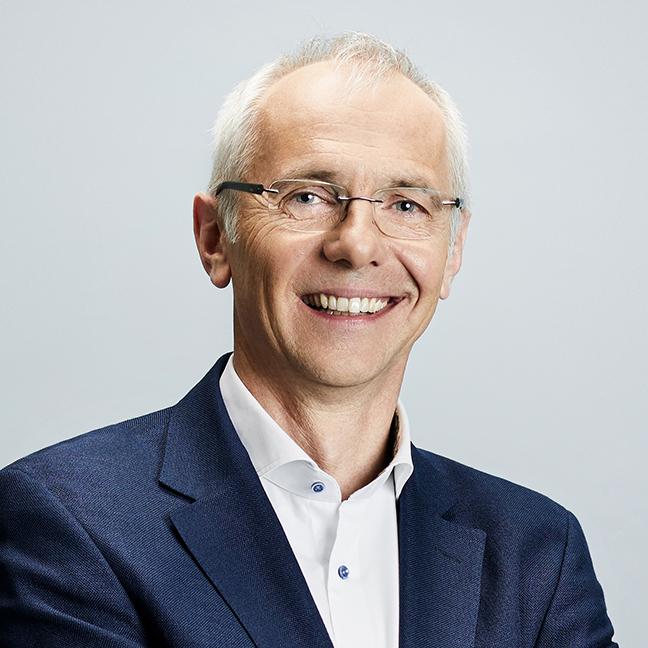 Andreas Leuchtenmüller - M.O.O.con