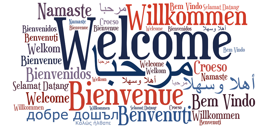 welcome-in-different-languages-png-1.png