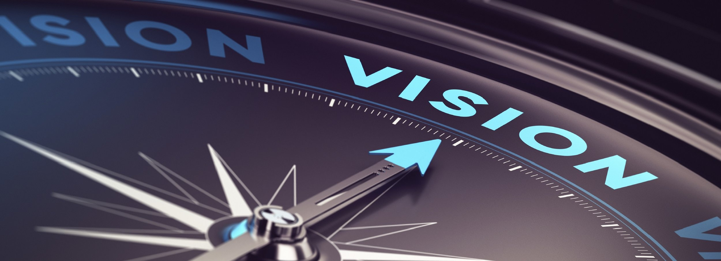 vision-3.jpg