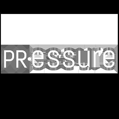 PRessure-1.png