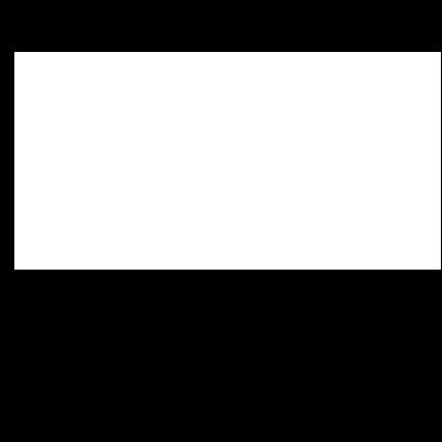 EssentielAntwerp@2x-copy.png