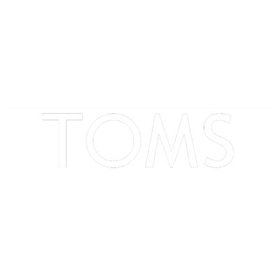 logo-toms-copy.png