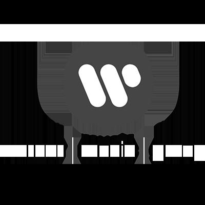 Warnermusic.png