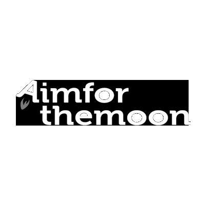 AIMFORTHEMOON.png