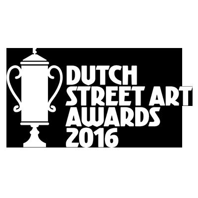 DUTCH-STREET-ART.png