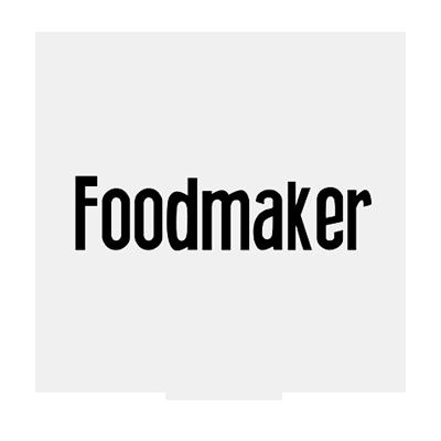 FOODMAKER.png