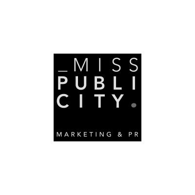 MISSPUBLICITY.png