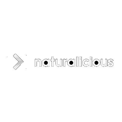 NATURALICIOUS.png