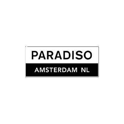 PARADISO.png