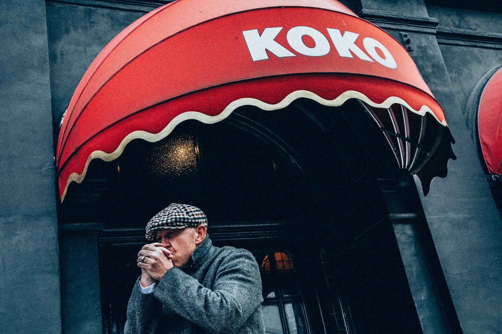 Buki Koshoni-2.jpg